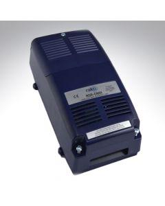 Rako 15 channel DMX Controller