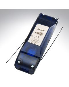 Rako Remote RF Receiver for RAK-4 Module
