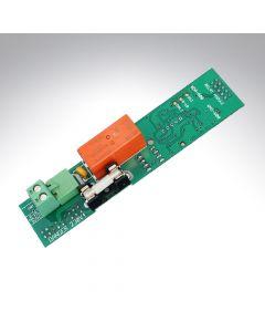 Rako 1-10V DALI DSI Dimmer Control Card
