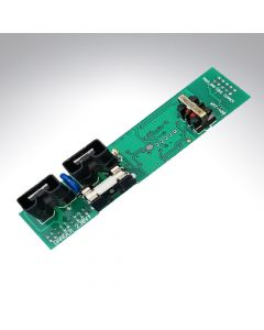 Rako Trailing Edge Dimmer Control Card