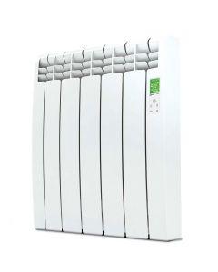 Rointe D Series Digital Electric WiFi Radiator 550W