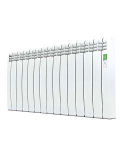 Rointe D Series Digital Electric WiFi Radiator – 1430 W