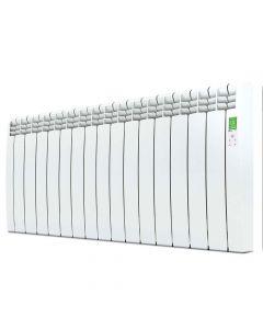 Rointe D Series Digital Electric WiFi Radiator – 1600 W