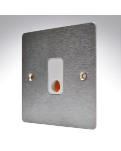 Sheer Satin Steel Cable Outlet