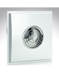 Silavent Mayfair Classic Basic Two Speed Centrifugal Fan