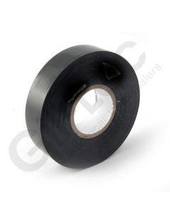 Insulation Tape 20mm Black