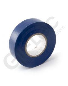 Insulation Tape 20mm Blue