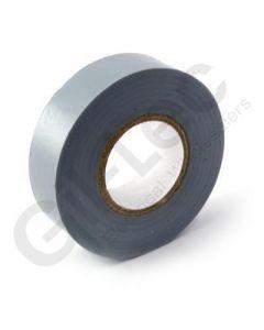 Insulation Tape 20mm Grey