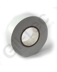 Insulation Tape 20mm White