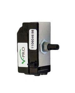 Varilight V-PRO 2 Way 250W LED Dimmer Module