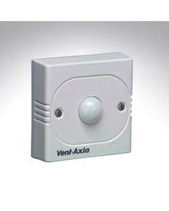 PIR Motion Detector for ACM Range