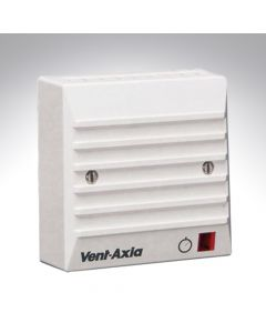 Vent-Axia Over-run Timer Surface Mounting