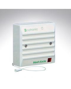 Ecotronic Humidity Sensor