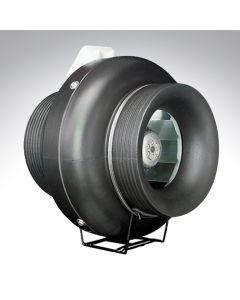 Vent Axia ACP100 Powerflow 4 Inch Inline Duct Fan