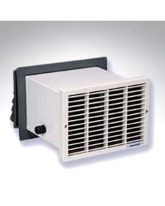 HR100WH Single Room Heat Recovery Unit