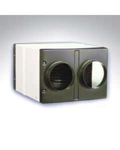 HR200v Single Room Heat Recovery Unit