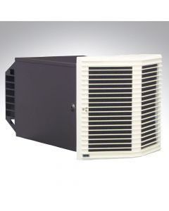 HR200WK Single Room Heat Recovery Unit