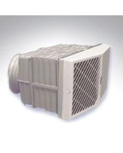 Vent Axia HR500EP Passive Heat Exchange Unit 370451