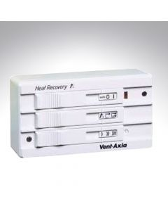 Vent-Axia Speed Controller for the HR500