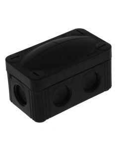 Wiska Junction Box 85x49x51mm
