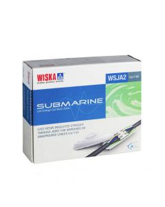 Wiska Resin Joint 8-35mm
