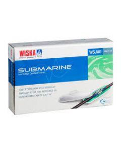 WISKA WSJA1 Resin Joint 7-30mm 1.5mm-10mm