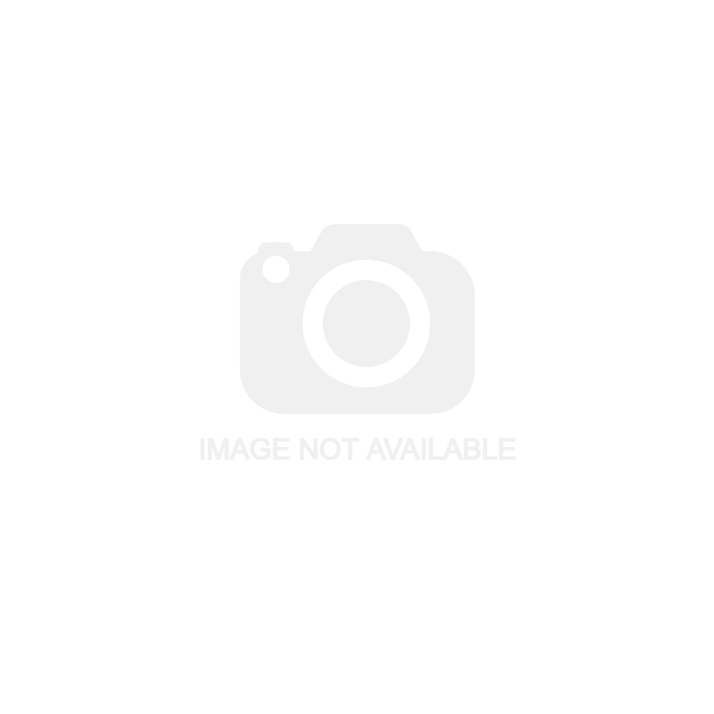 Electrical Wholesaler Of The Year