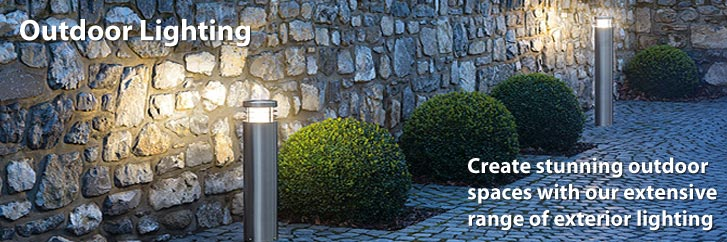 Cbus Smarthousestorecouk Uk Home Automation Lighting Control